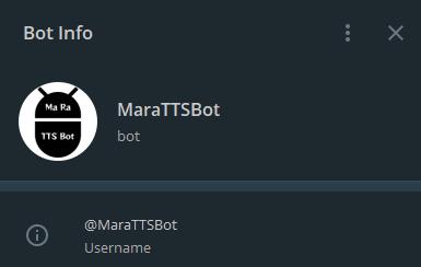 Mara.TTSBot.20190328144851.png