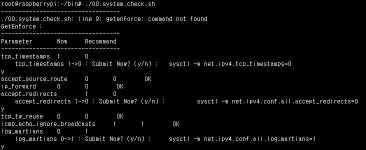 system.check.01.jpg