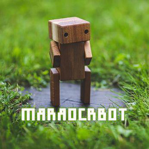MaraOCRbot.icon.jpg