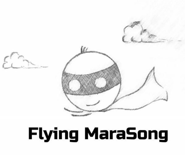 marasong.facebook.20180208.png